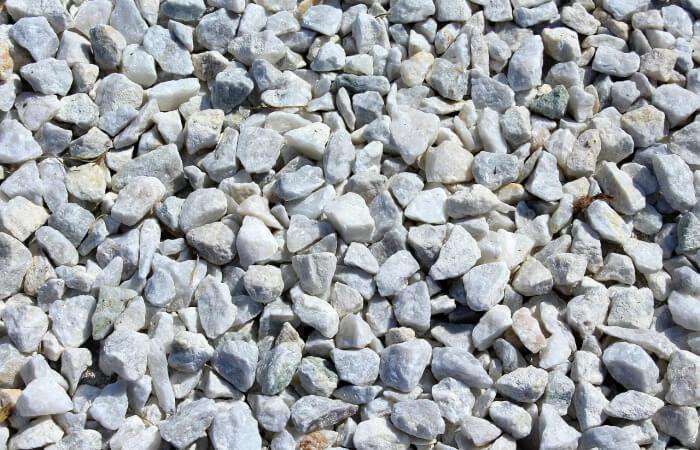 ГОСТ 8267-93 Щебень и гравий из плотных горных пород для строительных работ. Технические условия (с Изменениями N 1-4)