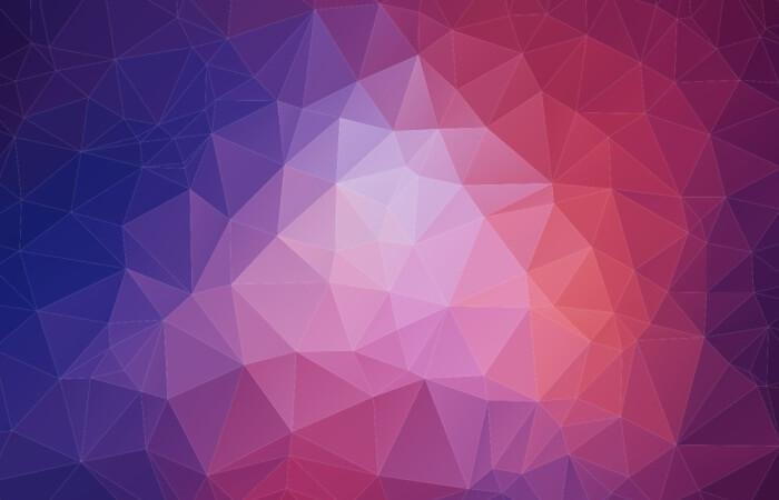 Равнобедренный треугольник, свойства, признаки и формулы