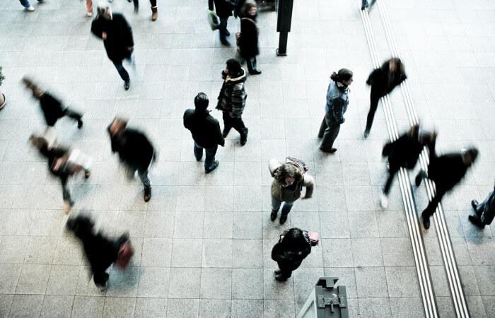 Численность безработных в странах мира и России