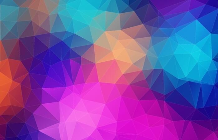 Равносторонний треугольник, свойства, признаки и формулы