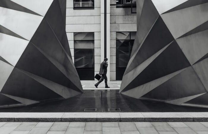Ударопрочный бетон