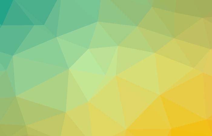 Гипотенуза прямоугольного треугольника