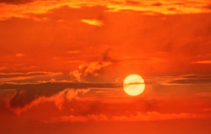 Энергия Солнца и ее использование в системах