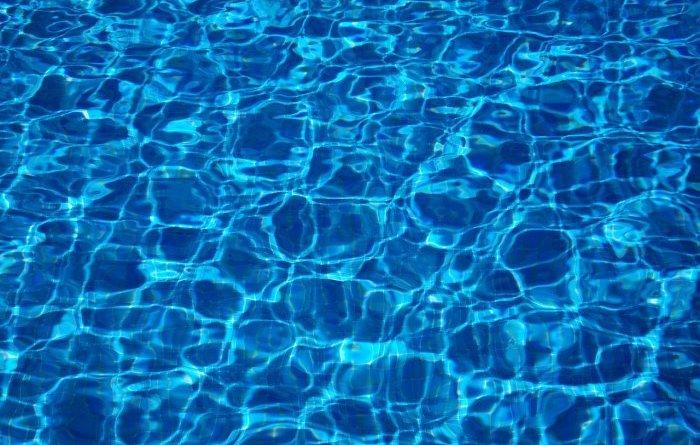 Температура кипения воды при различном атмосферном давлении