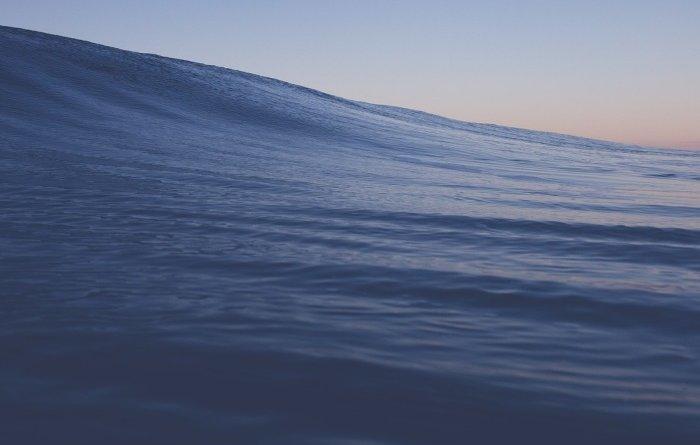 Коэффициент вязкости воды