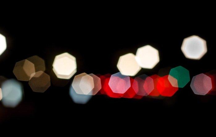 Лазерное противотуманное «зрение» для автомобилей