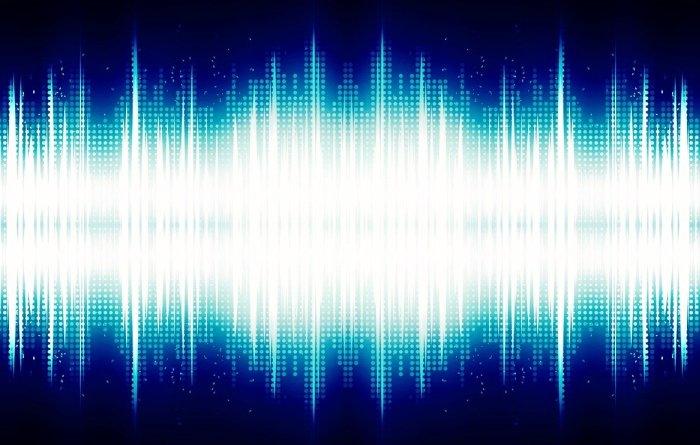 Максимальная скорость звука