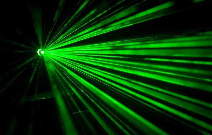 ГОСТ 15093-90. Лазеры и устройства управления лазерным излучением. Термины и определения