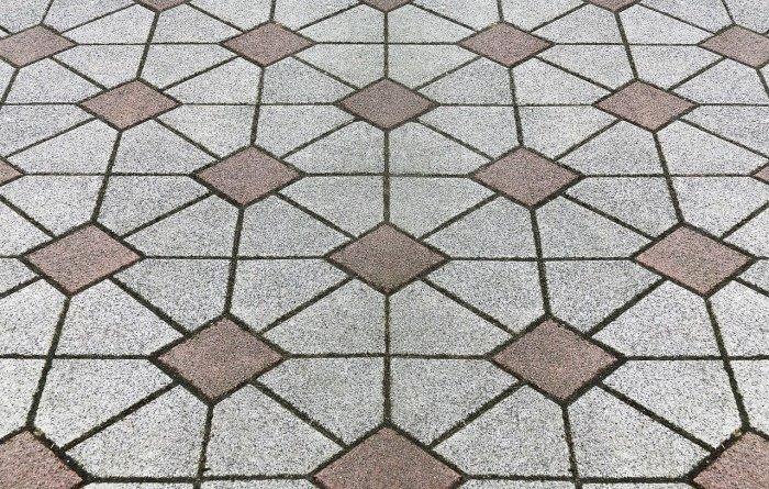 Эластичный цемент