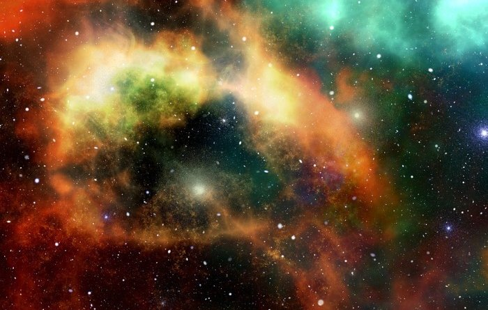 Магнитный момент протона