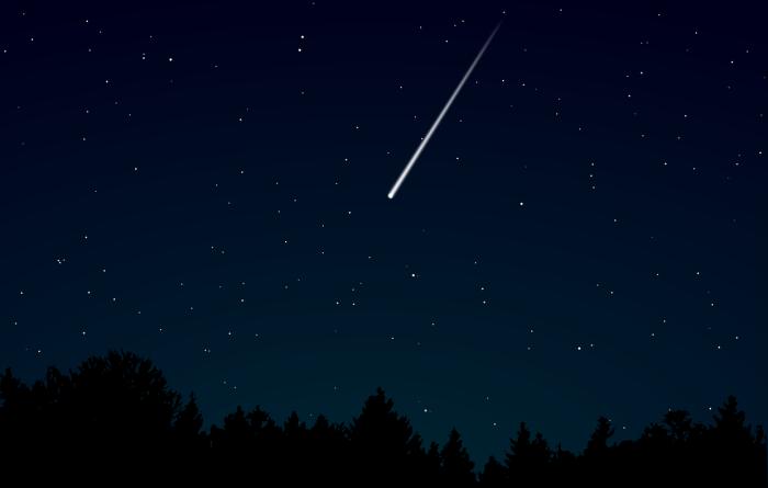 Чем отличается астероид от метеорита, метеора и болида?