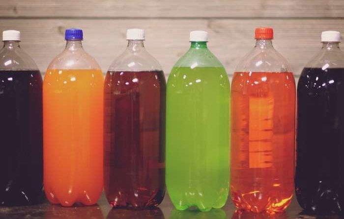 ПЭТ-преформа, производство преформ и ПЭТ-бутылок